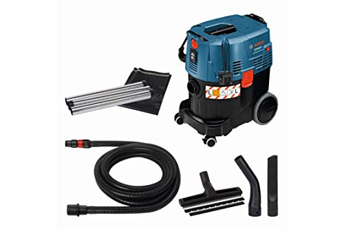 Bosch Professional Industriestaubsauger GAS 35 L SFC+
